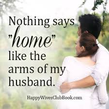 Husband Quotes Amazing My Husband Quotes My Husband Sayings My Husband Picture Quotes