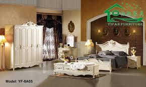 new design for bedroom furniture. new design for bedroom furniture e