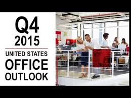 Trends In Office Design Impressive 48 Trends Impacting US Office Markets In 48 YouTube