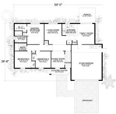 1400 square foot house plans internetunblock us for alluring sq