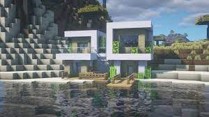 minecraft house ideas 9 houses you can