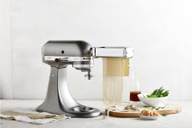 kitchenaid juicer and sauce attachment. making the most of your kitchenaid stand mixer kitchenaid juicer and sauce attachment