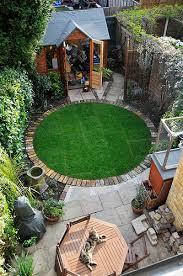 Small Picture 9 Fabulous Xeriscape Ideas Small gardens Garden ideas and Gardens