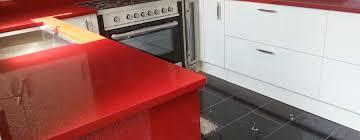 Granite Kitchen Worktops Uk A Leading Cheap Kitchen Granite Worktops Suppliers In Birmingham