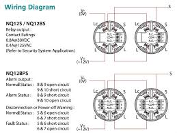 duct smoke detector 120 volt wiring diagram duct automotive description 653317566 823 duct smoke detector volt wiring diagram