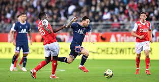 Statattack Round 4: Messi's debut under ...