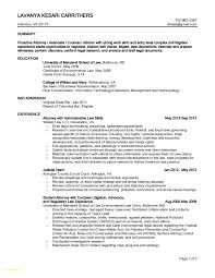 Sample Associate Attorney Resume Imposing Attorney Resumee Resumes For Lawyers Transactional Lawyer 2