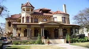 Modern Victorian House Design Interesting Modern Victorian House Design