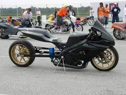 22 best motorcycle drag racing images