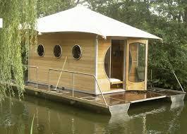 pre built tiny houses. Pre Fab Tiny Homes Prissy Design 11 Contemporary Prefab Micro The Benefits Of Built Houses H