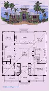 best android app for drawing house plans fresh floor plan ideas free