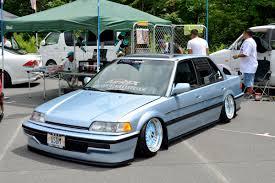 1990 Honda Civic Sedan - news, reviews, msrp, ratings with amazing ...