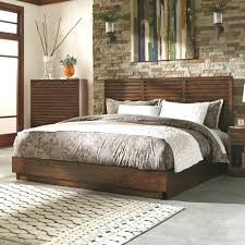 modern wood bedroom furniture. Pine Wood Bedroom Furniture Medium Size Of Modern Wooden Room Designs Teak Bed Solid