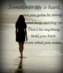 Quotes About Being A Strong Woman And Moving On Interesting Strong Women Quotes Quotes About Moving On 48