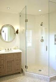 corner showers for small bathrooms cillaluzcom