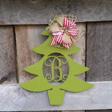 Decorative Door Hangers Fall Wreath Etsy