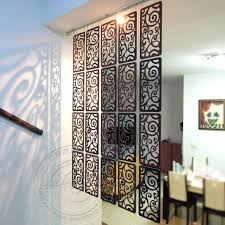 Office partition dividers Office Cabin Office Room Dividers Partitions Carved Screen Room Hanging Screen Partition Wall Hanging Office Partition Screen Hanging Neginegolestan Office Room Dividers Partitions Carved Screen Room Hanging Screen