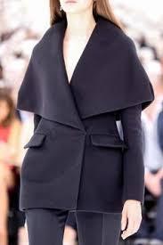 <b>Christian Dior</b> Fall 2014 <b>Couture</b> Fashion Show в 2019 г.   Clothes ...