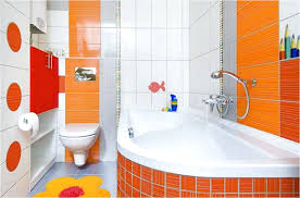 bathroom tile types. Popular Types Of Bathroom Wall Tiles Nice And Attractive Children Painting Copy Tile E