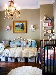 Baby Girl Room Decor Baby Girl Room Theme Ideas Baby Nursery Ideas How To Decorate
