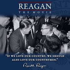 Ronald Reagan Love Quotes Magnificent Inspirational Reagan Quotes Love Ronald Reagan Love Love Love