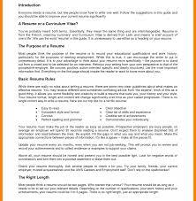 Beautiful Janitor Sample Resume Image Documentation Template