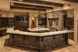 rustic country kitchen design.  Design Country Kitchen Accessories Rustic Wood Cabinets Farmhouse  Decor To Design