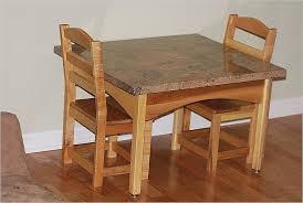 teak folding table design folding wood dining chairs elegant mid century od 49 teak dining