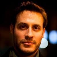 "10+ ""Bradley Hammonds"" profiles | LinkedIn"