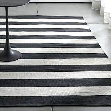 navy and white striped rug navy blue striped outdoor rug designs navy white striped outdoor rug