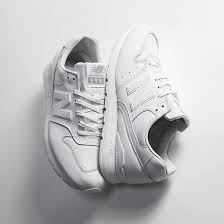 new balance shoes for men white. shoes menswear white sneakers women fashion style streetwear streetstyle new balance trainers for men wheretoget
