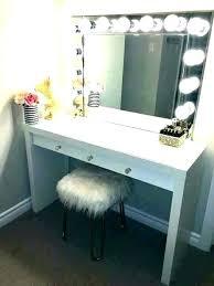 bedroom vanity with lights – hamiltonmediaarts.org