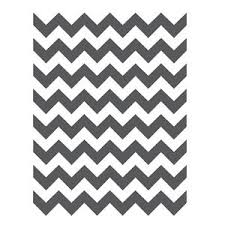 image is loading chevron stencils template for crafting canvas diy decor  on diy stencil canvas wall art with chevron stencils template for crafting canvas diy decor wall art