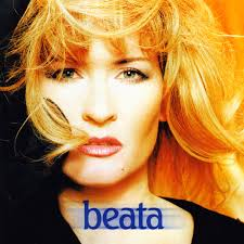 Facebook gives people the power. Beata Kozidrak Albums Songs Discography Biography And Listening Guide Rate Your Music