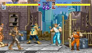 games nobody talks about anymore 1987 s street fighter den of geek
