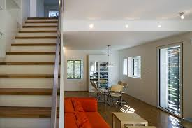 Small Picture House Interior Design For Small Houses Home Design