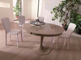White Round Kitchen Table White Round Kitchen Table Modern Best Kitchen Ideas 2017