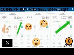 Today, there have been 0 visitors (0 hits) on this page! Coins Ph Buy And Sell Bitcoin Tutorial Tagalog 2019 How To Buy And Sell In Coinsph No Edit Youtube Tutorial Bitcoin Buy And Sell