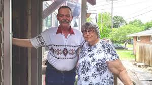 in home respite care senior services of wichita in home respite care photo gallery