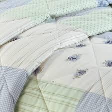 dreams 039 n 039 ds patchwork bedspread thumbnail 7