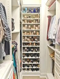 Small Picture Best 25 Closet designs ideas on Pinterest Master closet design