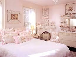 chic bed sets home comforter set buildingup co
