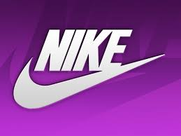 We've gathered more than 5 million images uploaded by our users and sorted them by the most popular ones. 45 Purple Nike Wallpaper On Wallpapersafari