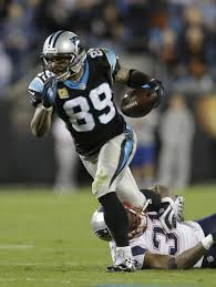 Career stats for wr steve smith. Carolina Panthers Steve Smith Calm Amid Storm Never Mind His Anger Los Angeles Times