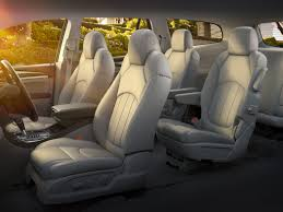 buick encore 2014 pearl white. 2014 buick enclave suv convenience front wheel drive sport utility interior 1 encore pearl white