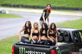 Whats Up With Poor People And Monster Energy Drink Logo S Page