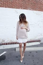 Sarcină: лучшие изображения (33) | Мода для <b>беременных</b> ...