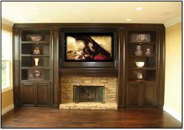 wall entertainment centers with fireplace fireplace entertainment center metro 5 ideas for the house wall entertainment center