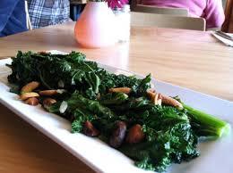 vegan restaurant pawtucket ri