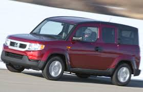 2018 honda element usa. plain usa 2018 honda element brings some changes to honda element usa s